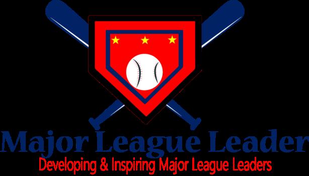 MLL Logo Trans Hi Res